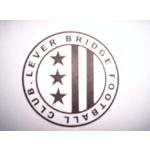 Lever Bridge Football Club