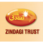 Zindagi Trust