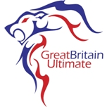 GB Ultimate