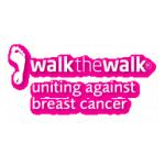 Walk the Walk - Deb's Divas