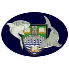Stirling University Sub-Aqua Club