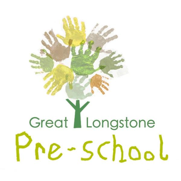 Great Longstone Pre-school