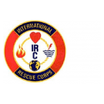 International Rescue Corps