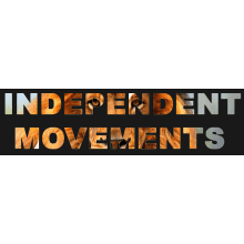 Independent Movements