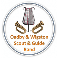Oadby & Wigston Scout and Guide Band