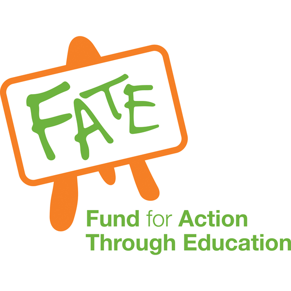 FATE - Fund for Action Through Education