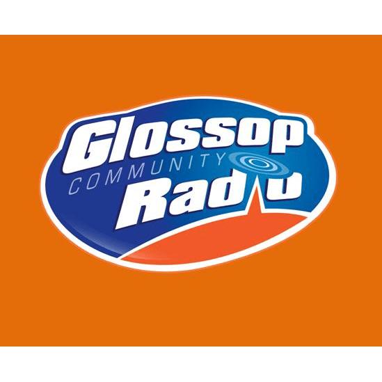 Glossop Community Radio