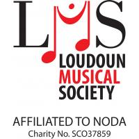 Loudoun Musical Society