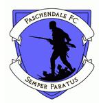 Paschendale Football club