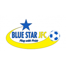 Blue Star Junior Football Club