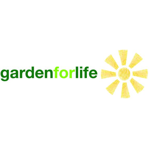 Polbeth and West Calder Community Garden