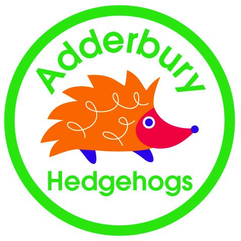 Adderbury Day Nursery