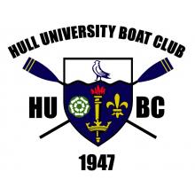HUBC - Hull University Boat Club