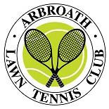 Arbroath Lawn Tennis Club