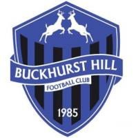 Buckhurst Hill Football Club