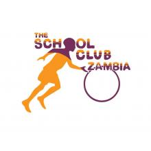 The School Club Zambia