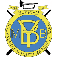Bournemouth Youth Marching Band