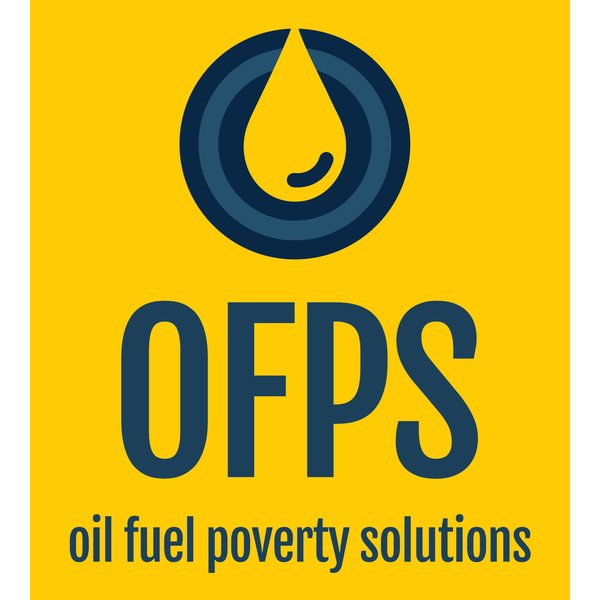 Oil Fuel Poverty Solutions
