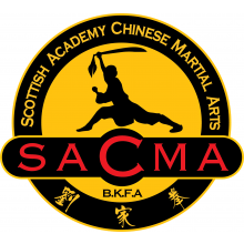 Scottish Academy of Chinese Martial Arts