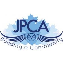 Jennett's Park Community Association