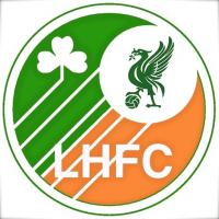 Liverpool Hibernia FC