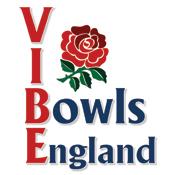 Visually Impaired Bowls England