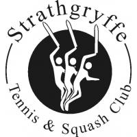 Strathgryffe Tennis & Squash Club