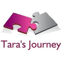 Tara's Journey
