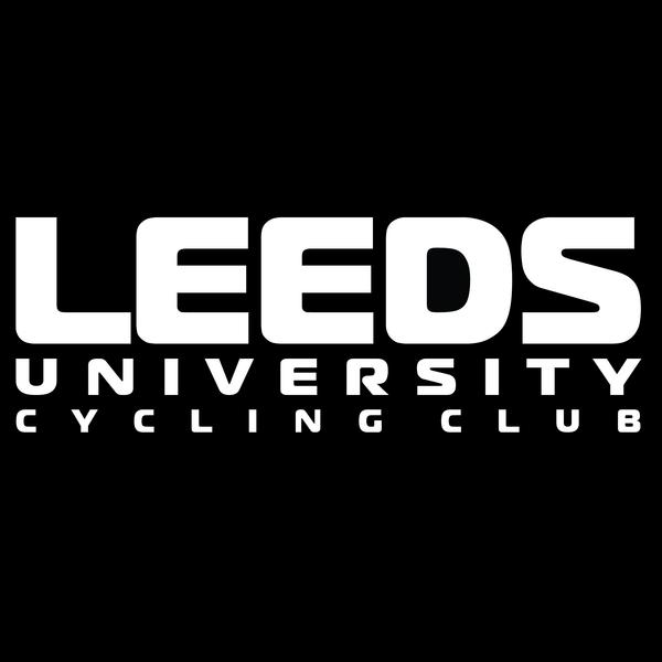 Leeds University Union Cycling Club