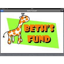 Beth's Fund