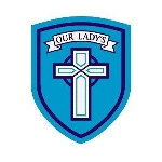 Our Ladys RC Primary School, Perth