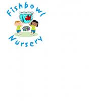 Fishbowl Nursery