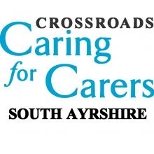 Crossroads (South Ayrshire) Care Attendant Scheme