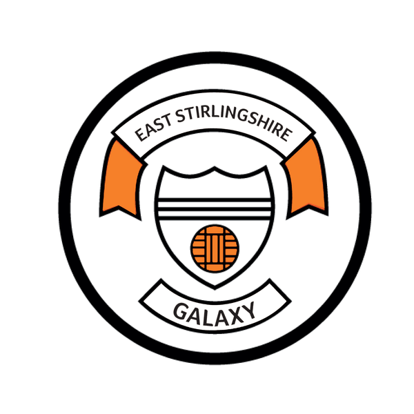 East Stirlingshire Galaxy