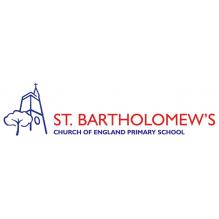 St Bartholomew's CE Primary School Westhoughton