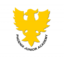 Phoenix Junior Academy