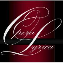 Opera Lyrica