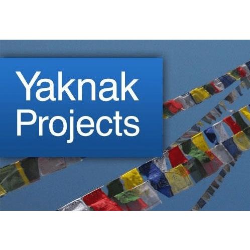 Yaknak Projects