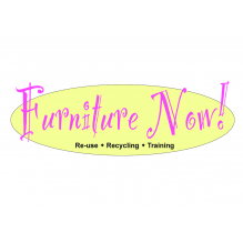 Furniture Now!