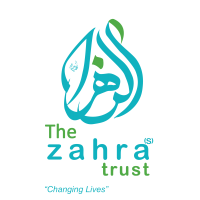 The Zahra Trust