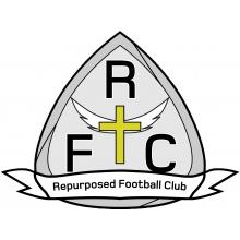 Repurposed Football Club
