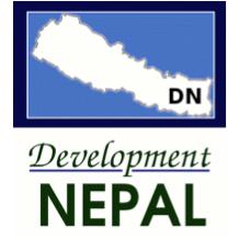 Development Nepal