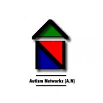 Autism Networks Resource Centre