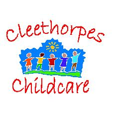Cleethorpes Childcare