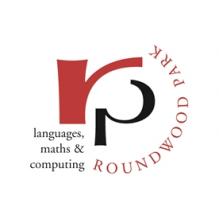 Roundwood Park School - Grey-Thompson House Charity