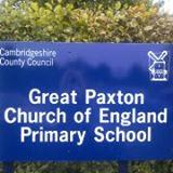 Great Paxton School PTA - St. Neots