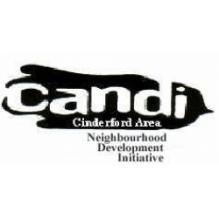 CANDI Youth Charity