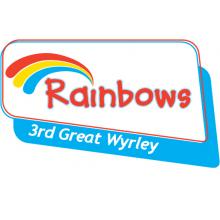 3rd Great Wyrley Rainbows
