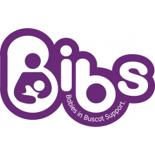 Babies in Buscot Support