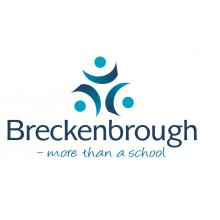Breckenbrough School Fundraising - Thirsk
